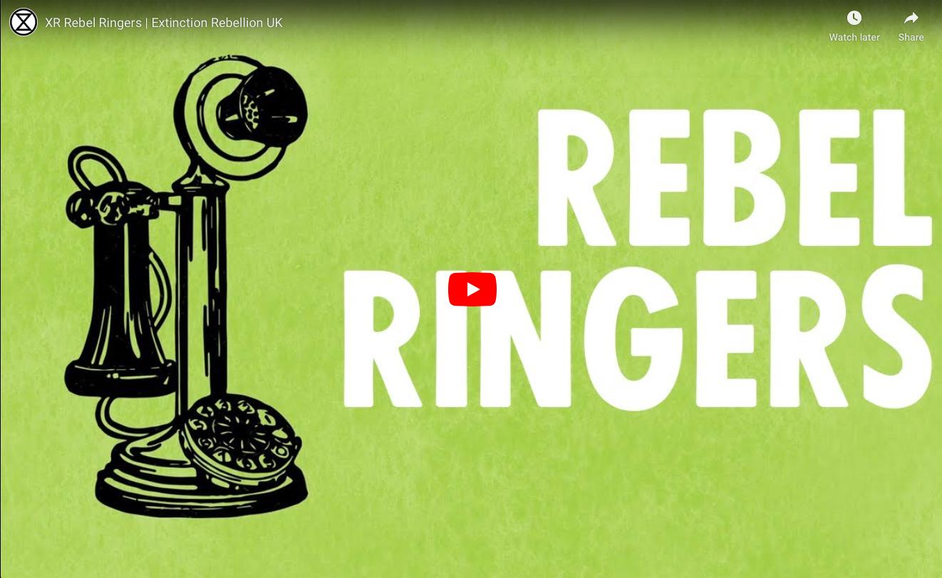 RebelRingers.png