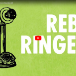 Rebel Ringers video