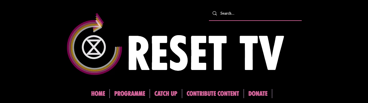 Reset-tv-logo.png