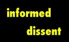 informeddissent.png