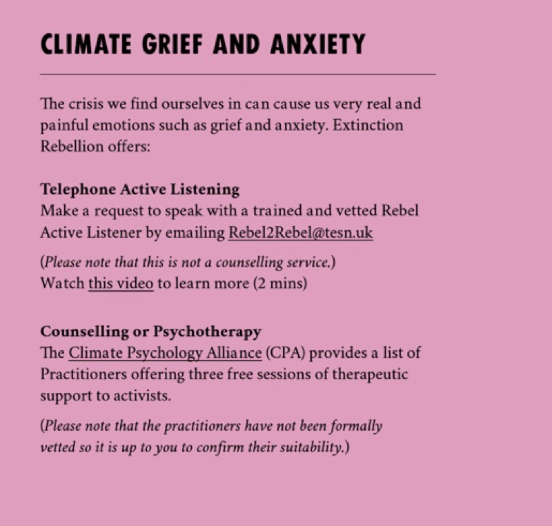 Climate-grief-and-anxiety-.png