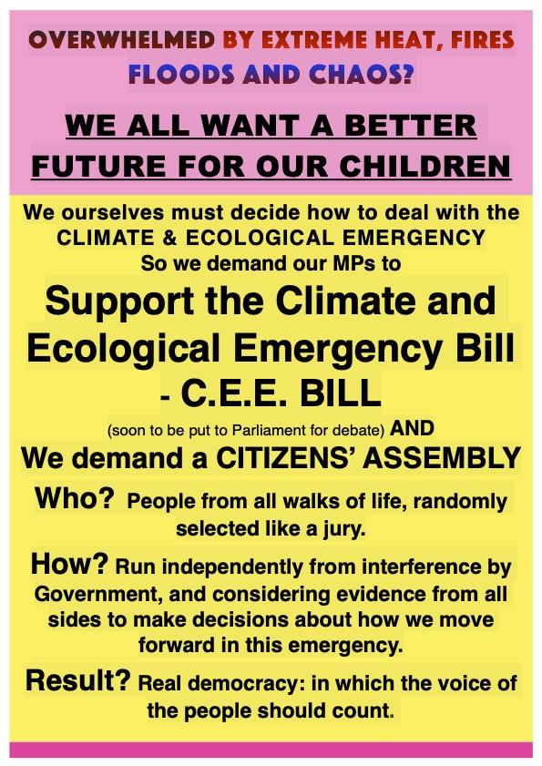 CEE-BILL-placard-jpeg.jpg