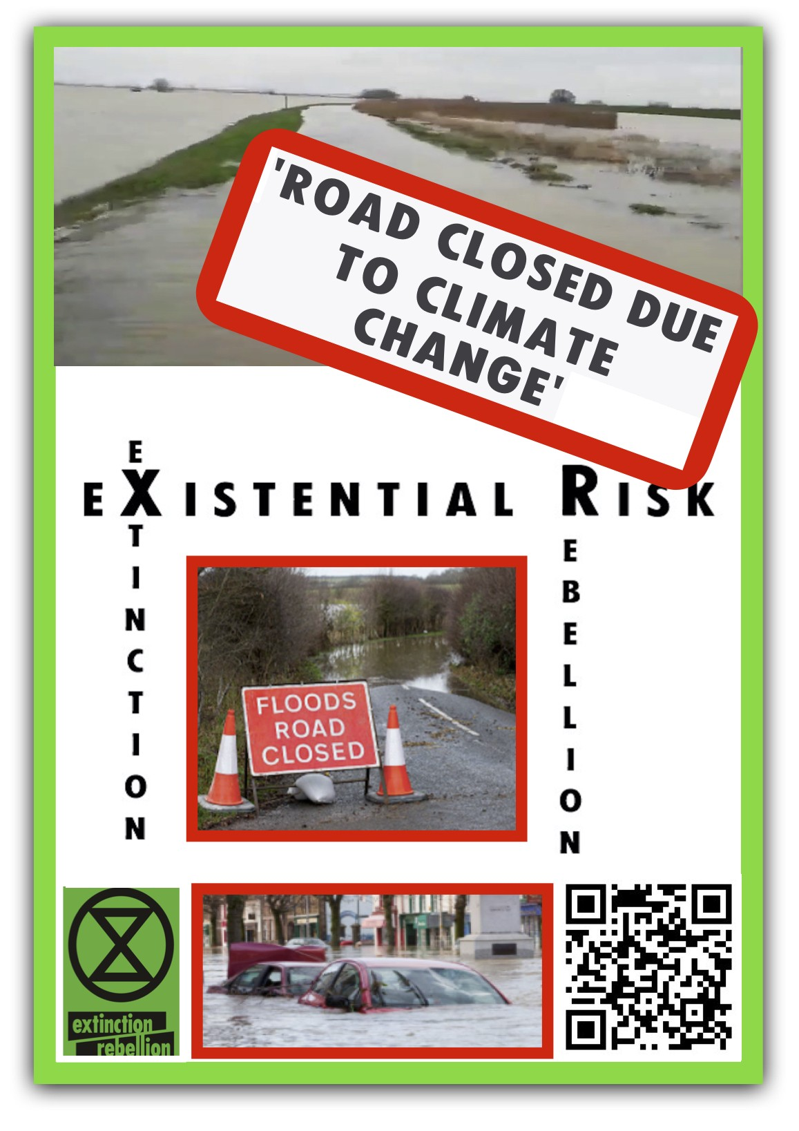 road-closed-due-to-climate-change-poster-with-extra-graphics-jpeg.jpg