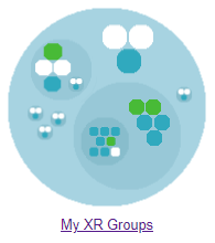 myxrgroups.png