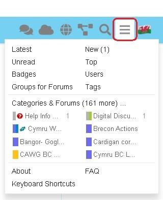 Forum_Hamburger_Icon_20May21.jpg