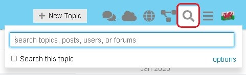 Forum_Search_Icon_20May21.jpg