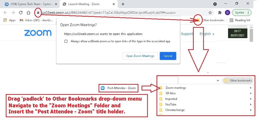 Bookmark_Method_02_30Jul21.jpg